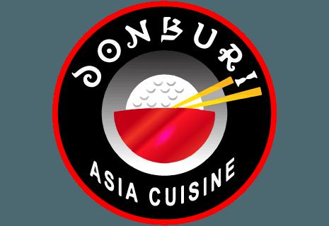 Donburi Asia Cuisine-avatar