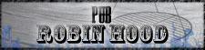 Pub Robin Hood