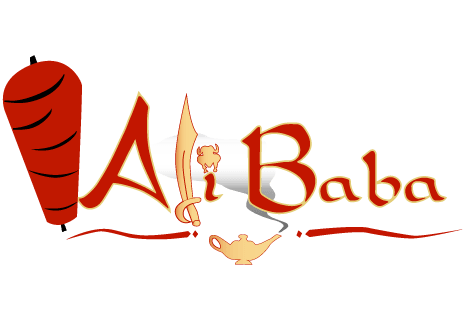 Ali Baba Kebabhouse-avatar
