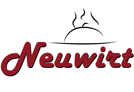 Neuwirt