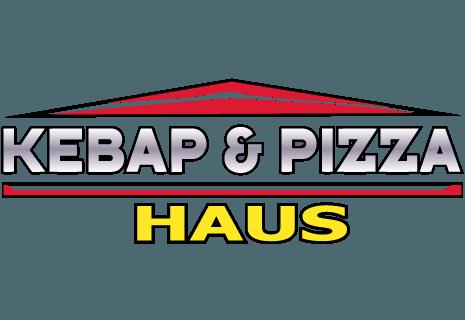 Kebap & Pizzahaus