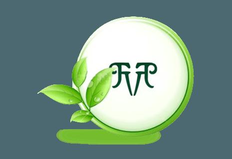 Formosa Food-avatar