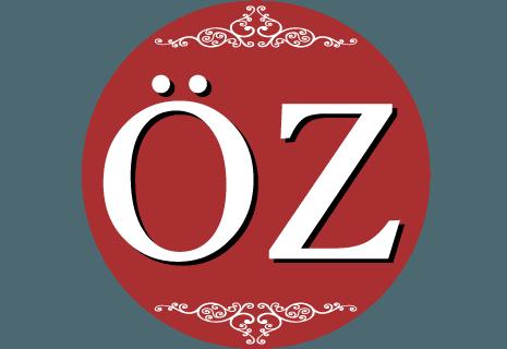 ÖZ Holzofenpizzeria-avatar