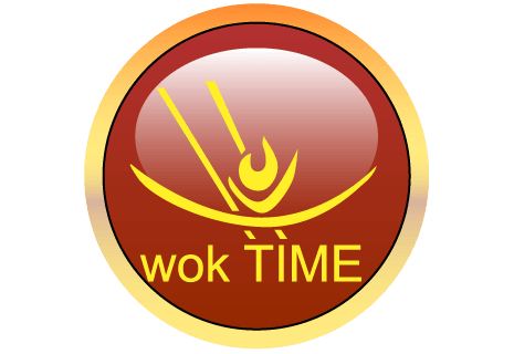 Wok Time