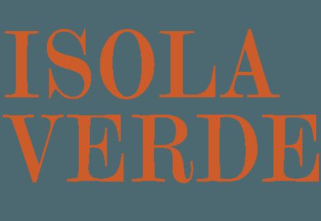 Isola Verde