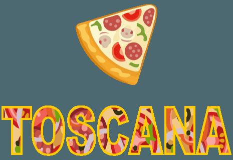 Toscana-avatar