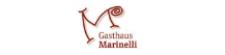 Gasthaus Marinelli