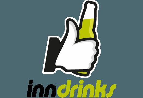 Inndrinks-avatar