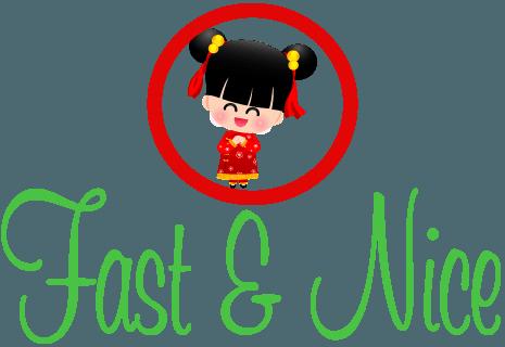 Fast & Nice Restaurant