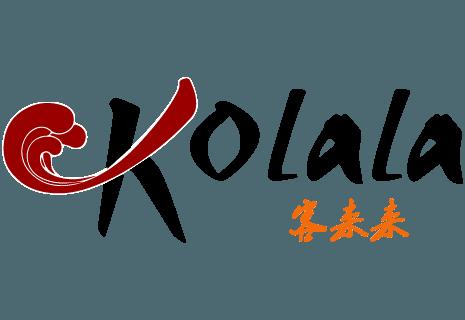 Kolala Asia Buffet Restaurant-avatar