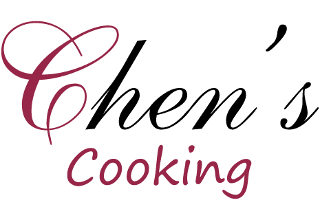 Chen's Cooking