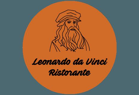 Ristorante Leonardo da Vinci