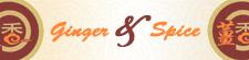 Restaurant Ginger & Spice