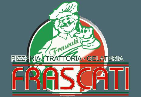 Pizzeria Frascati