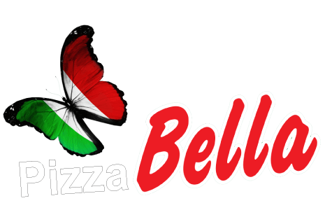 Pizza Bella Bruck an der Mur-avatar