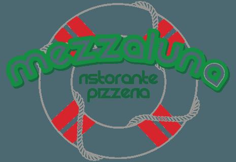 Mezzaluna Pizzeria&Ristorante