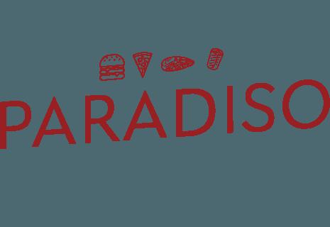 Paradiso-avatar