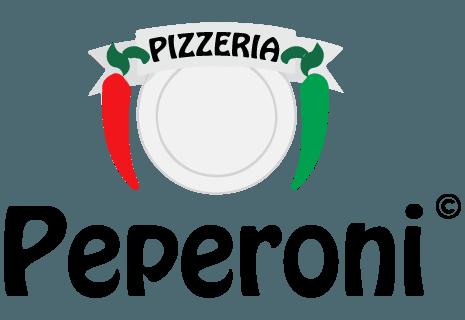 Pizzeria Peperoni & Getränke®-avatar