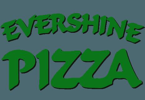 Evershine Pizza