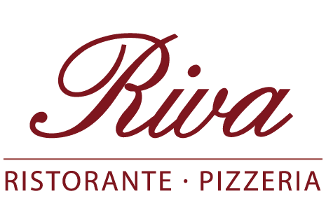 Ristorante Riva-avatar