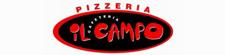 Pizzeria Il Campo