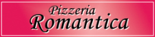 Pizzeria Romantica Wien