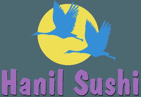Hanil Sushi