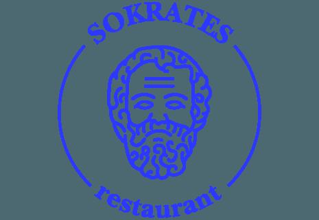 Restaurant Sokrates-avatar
