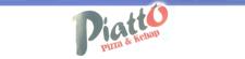 Piatto Pizza & Kebap