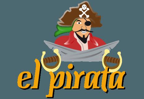El Pirata-avatar