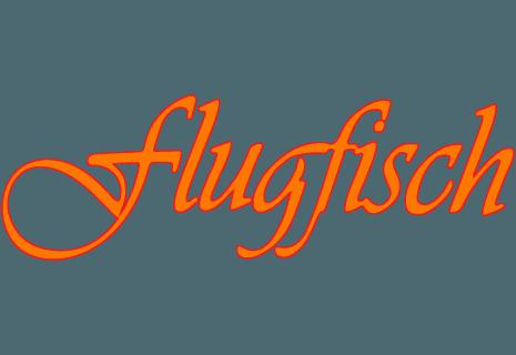 Flugfisch
