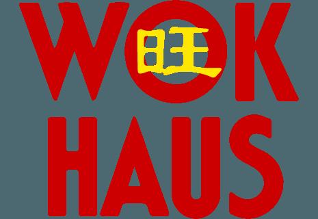 Wok Haus