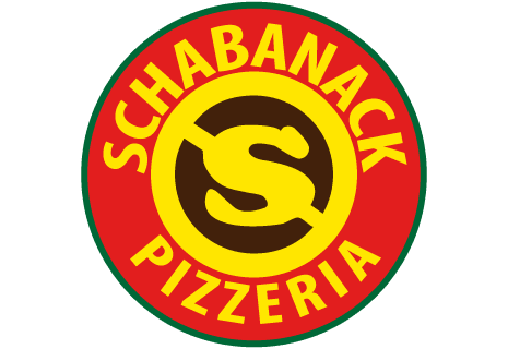 Schabanack-avatar