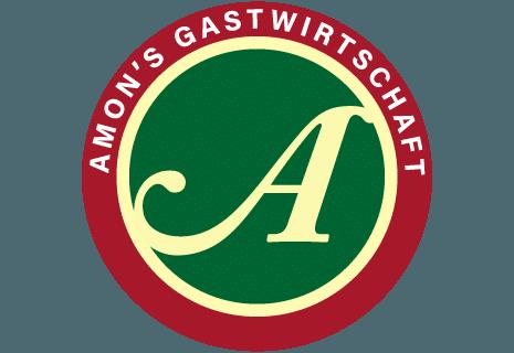 Amon's Gastwirtschaft