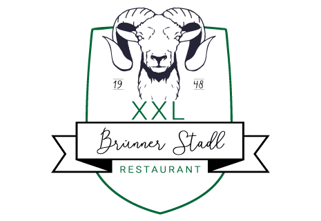 XXL Brünner Stadl-avatar
