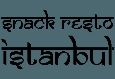 Snack Resto Istanbul
