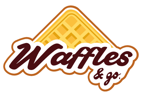 Waffles & Go