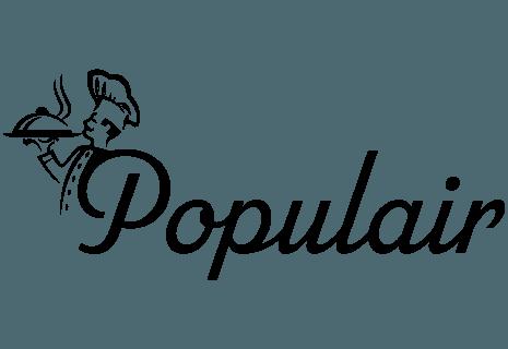 Populair