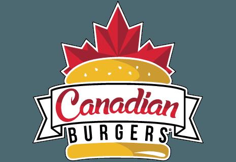 Canadian Burgers
