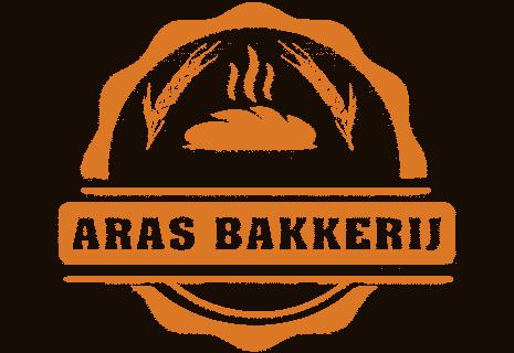 Pizza Pasta Locale