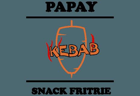 Snack Papay