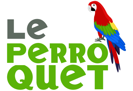 Le Perroquet Bruxelles