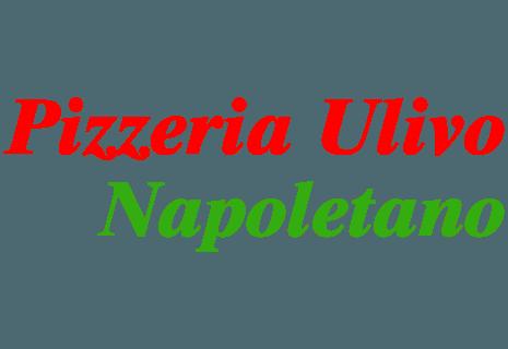 Pizzeria Napolitaine Chez Houcine