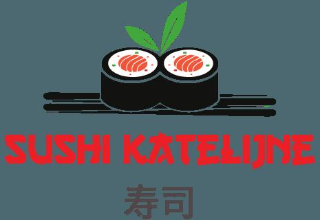 Sushi Katelijne