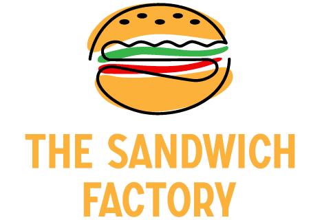logo Broodjeszaak De Roos