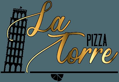 La Pizza Torre-avatar