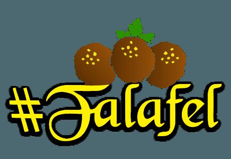 #Falafel