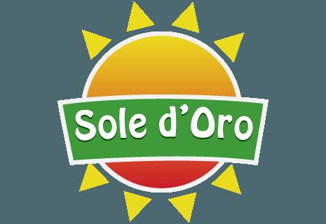 Sole d'Oro-avatar