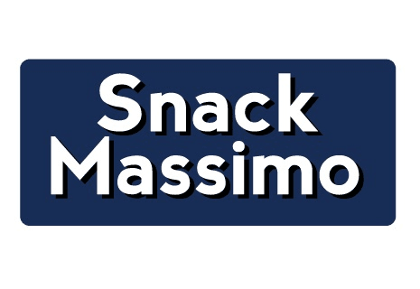 Friterie chez Massimo-avatar