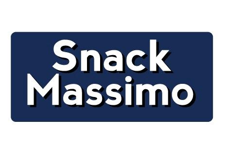 Friterie chez Massimo